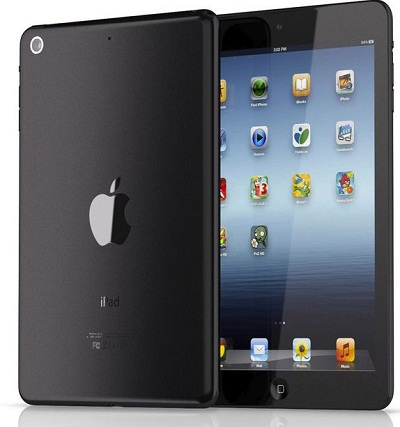 iPad_mini_renders