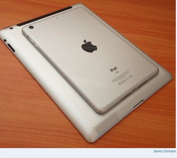 iPad_mini_pictures_leak