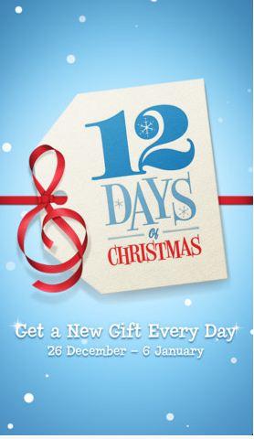 12_Days_of_Christmas_2012