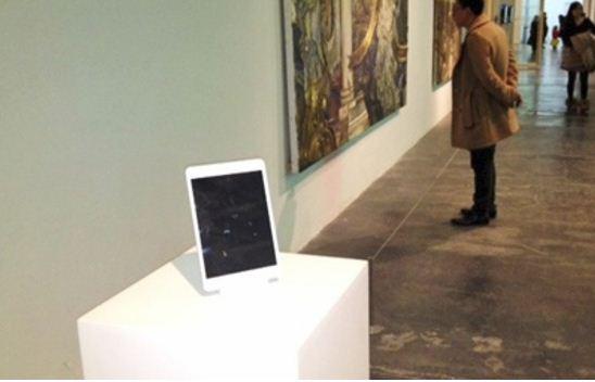 iPad_on_pedestal