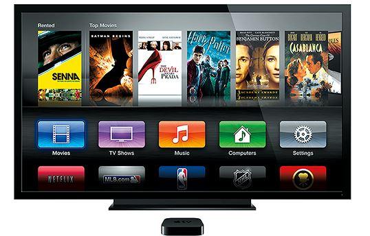 Apple_TV_update