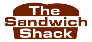 Sandwich Shack logo