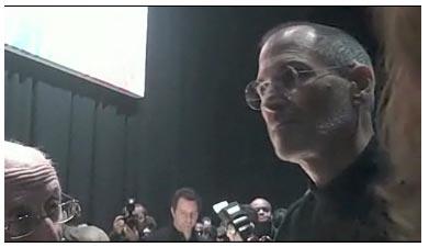 Jobs-Mossberg-Interview.jpg