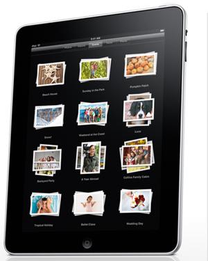 apple-ipad-review-unit.jpg