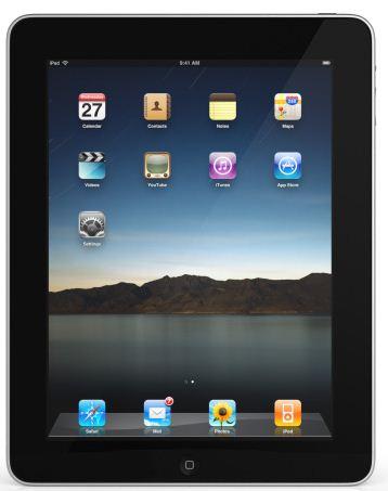 apple-ipad-stock-photo.jpg