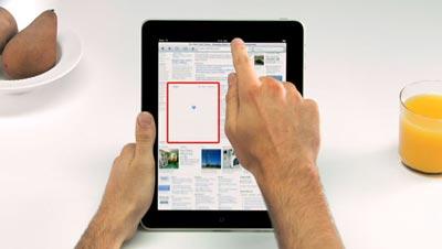 iPad-No-Flash-Demo.jpg