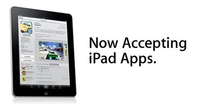 ipad-apps-accepting-1.jpg