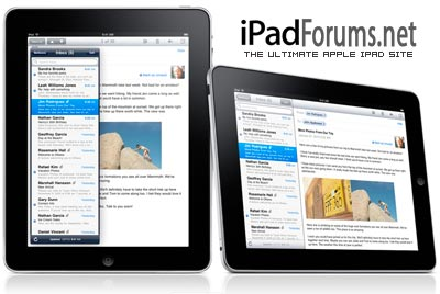 ipad-welcome.jpg