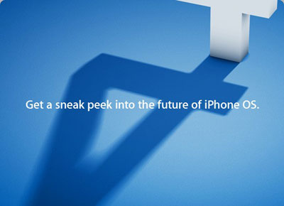 iphone-os-sneak-preview.jpg