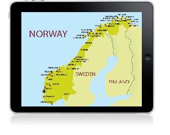 norway-ipad-presales.jpg