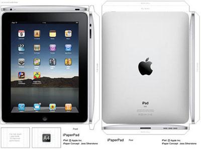 paper-apple-ipad.jpg