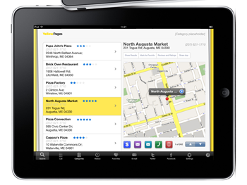 yellow-pages-ipad.png